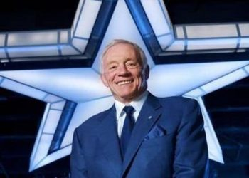 dallas cowboys sports betting casino deal oklahoma jerry jones