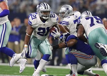 dallas cowboys sports betting partnerships