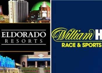 eldorado resorts william hill-race-sportsbook deal us sports betting