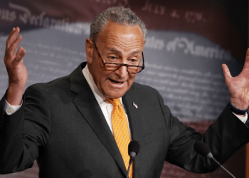 federal sports betting framework aga chuck schumer