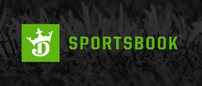 draftkings sportsbook mlb deal sports betting