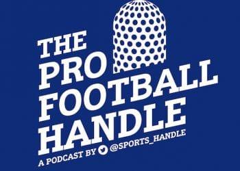 pro football handle nfl week 3 breakdown