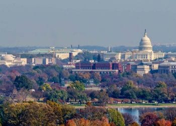 washington dc mobile sports betting
