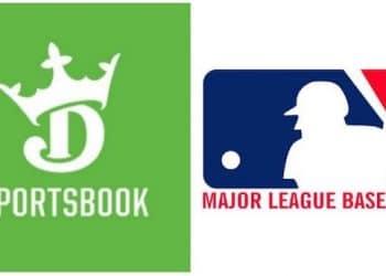 draftkings sportsbook mlb betting app deal coming