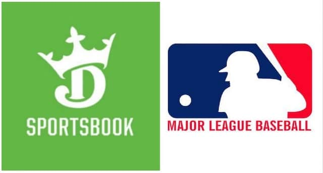 draftkings sportsbook mlb betting app deal coming