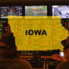 Where Do Gubernatorial Candidates Stand on Sports Betting? West Edition