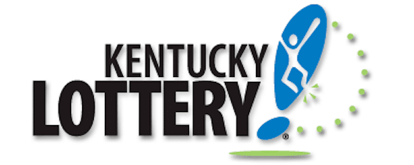 Kentucky Lottery Sports Betting