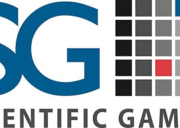 Scientific Games Sports Betting