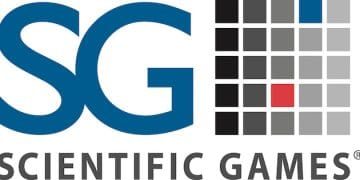 Scientific Games Sports Betting