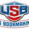 USBookmaking Partners With Tribal Casino to Offer New Mexico Sports Betting