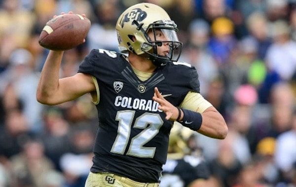 cfb picks colorado arizona state football