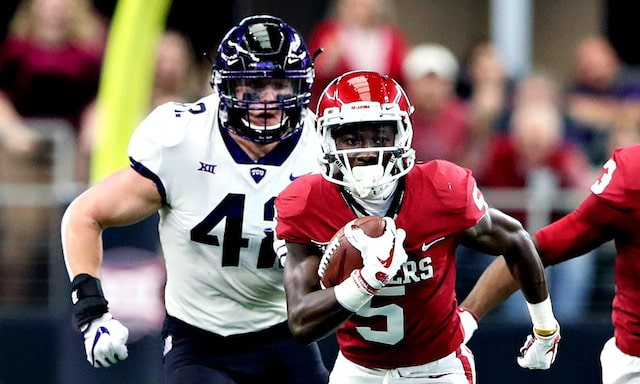 cfb picks oklahoma tcu sports betting