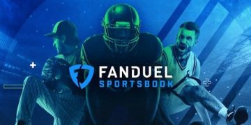 fanduel sportsbook online betting nj pa sportsbooks bonus code