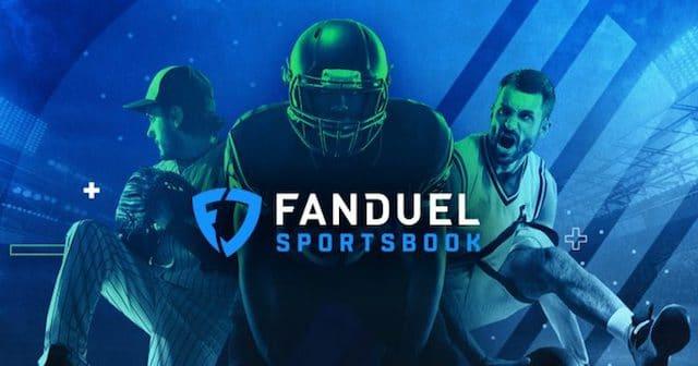 fanduel sportsbook online betting nj pa sportsbooks bonus code