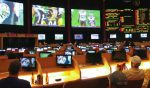 in-game wagering sports betting