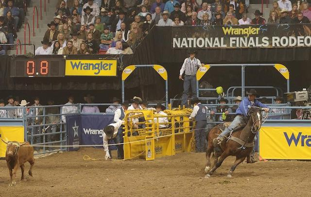legal sports betting national finals radio