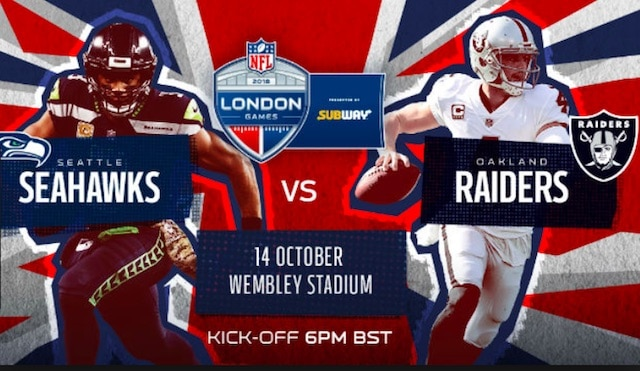 nfl week 6 picks lines london seahawks raiders spread