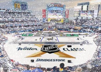 nhl sports betting announcement