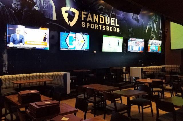 nj sports betting fanduel
