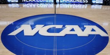 ncaa sports betting lines committee rules