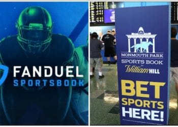 william hill fanduel sportsbook lawsuit