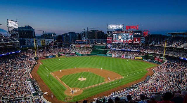 washington dc sports betting regulations