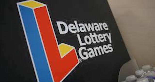 Delottery sports betting bettingen kindergarten lesson