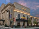 massachusetts sports betting casino mgm