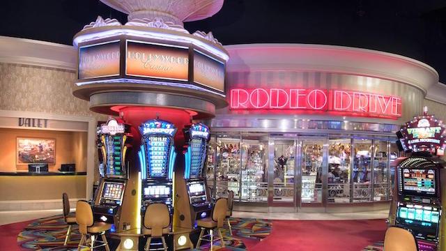 juegos de casino zeus