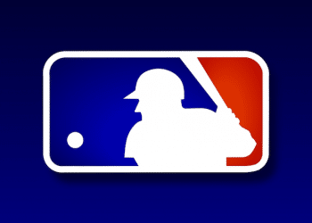 Major League Baseball Sports Betting