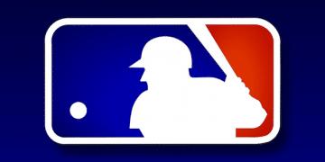 Major League Baseball Sports Betting