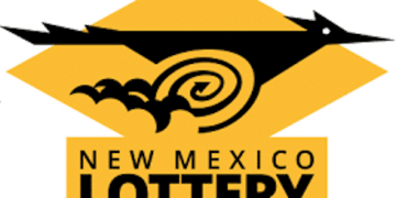 new mexico sports betting lottery