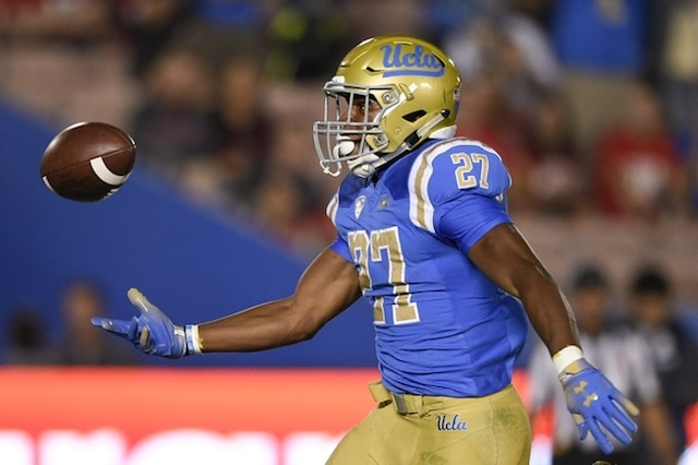 cfb picks week 10 ucla oregon