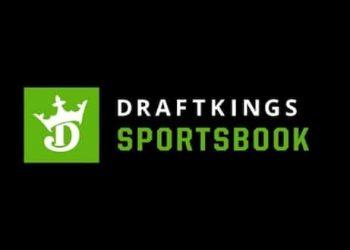 draftkings online sportsbook review info deposit bonus