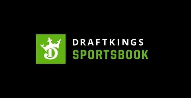 draftkings sports betting massachussets campaign