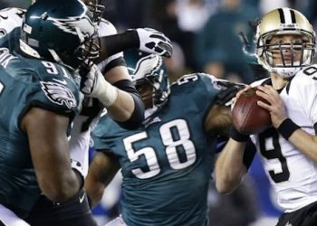 nfl week 11 lines eagles saints underdogs