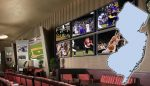New Jersey Sports Betting Handle Surges to $261M, Revenue 'Just' $11M as Bettors Exact Revenge
