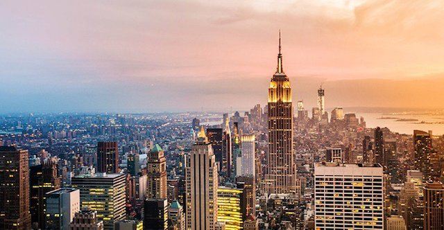 ny sports betting 2019 laws regulations