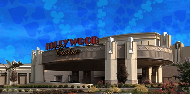 pa legal sports betting hollywood casino william hill