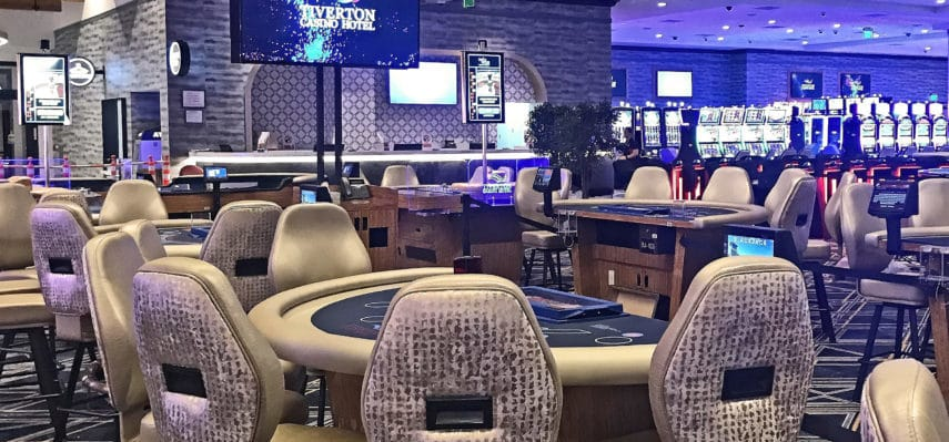 rhode island sports betting tiveton