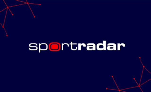 sportradar sports betting deal announced with mgm gvc for data supply in us