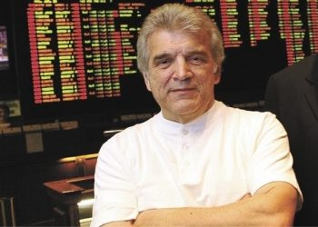 jimmy vaccaro sports betting