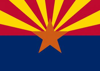 arizona tribal sports betting