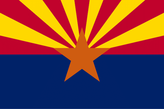 arizona tribal sports betting
