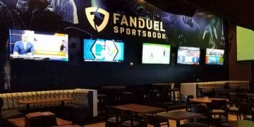fanduel sportsbook nj