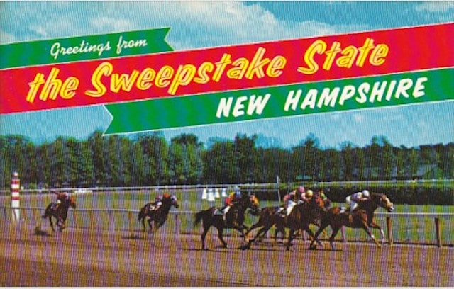 new hampshire sports betting