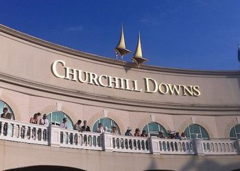 churchhill downs