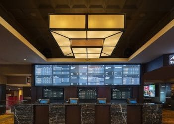 golden nugget sportsbook biloxi