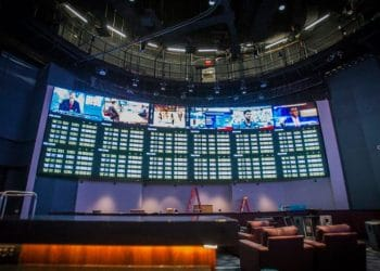 ocean resort william hill sportsbook new jersey