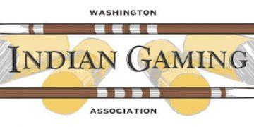 washington sports betting tribal indian